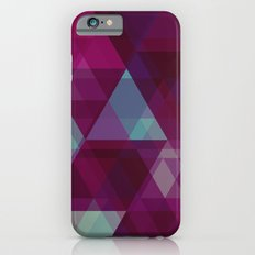 NOCHE Slim Case iPhone 6s