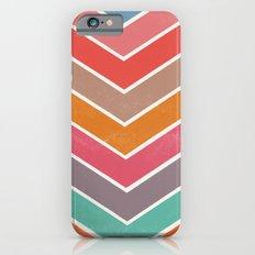 journey 1 iPhone 6s Slim Case