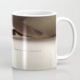Take time Coffee Mug