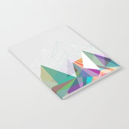 Colorflash 7 Notebook