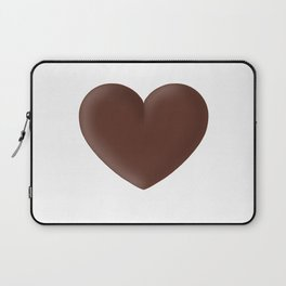 Sweet love Laptop Sleeve
