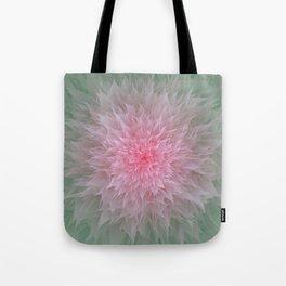 Intricate Tote Bag