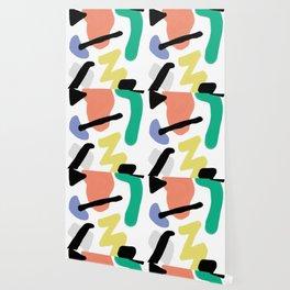 Cowabunga Dude Wallpaper