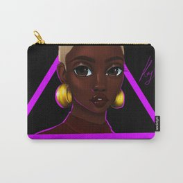 blondie Carry-All Pouch