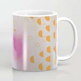 Chalkdust Coffee Mug