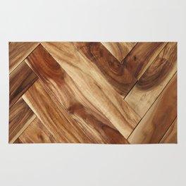 panels Rug