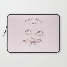 Tiny Laptop Sleeve