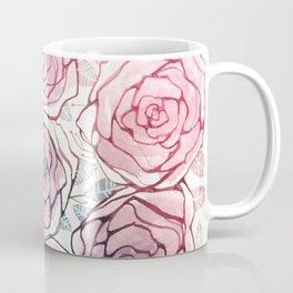 Ode to Summer Coffee Mug