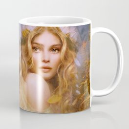 Primera Coffee Mug