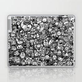 lichi! Laptop & iPad Skin