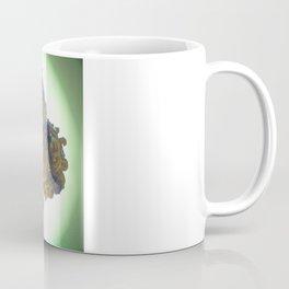 Nana's Angels Coffee Mug