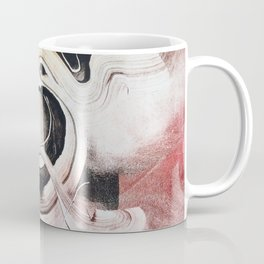 Motion I Coffee Mug
