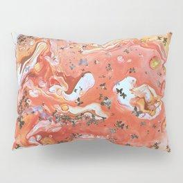 Flight of Butterflies Pillow Sham