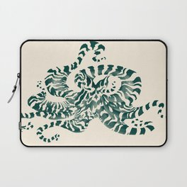 Mimic Me Laptop Sleeve