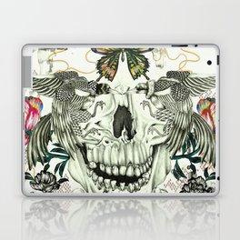 N E X V S Laptop & iPad Skin