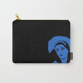 Dr. Caligari Carry-All Pouch