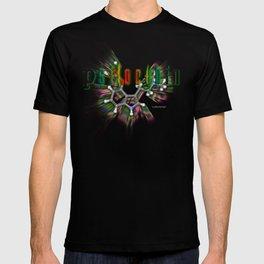 Psilocybin T-shirt