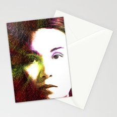 Only From Within Stationery Cards