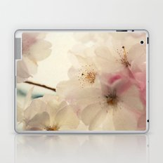 Aglow #2 Laptop & iPad Skin