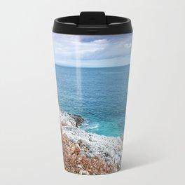 Hvar 5.3 Travel Mug