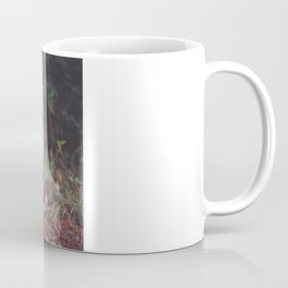 Bookish 03 Coffee Mug
