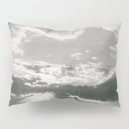 Glory of the West Pillow Sham