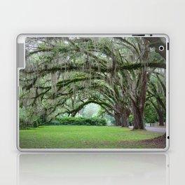 Southern Grace Laptop & iPad Skin