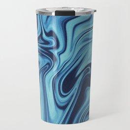 We All Flow On // Day Travel Mug