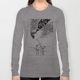 Graphics 009 Long Sleeve T-shirt