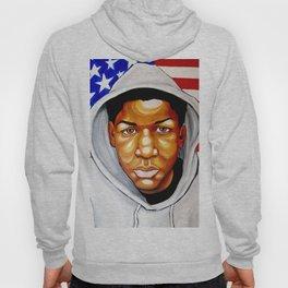 Trayvon Hoody