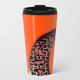 Co-operate Travel Mug