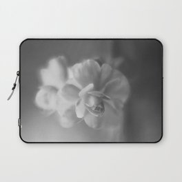 Gently Laptop Sleeve