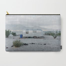 Mexicoast Trailer Life Carry-All Pouch