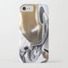 MARK 39 iPhone 8 Slim Case