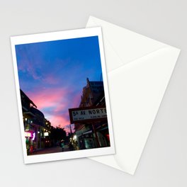 5th Ave Norte Stationery Cards