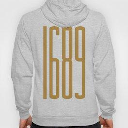 1689 Hoody