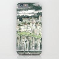 Memories Slim Case iPhone 6s