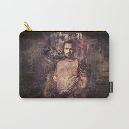 Jayne Cobb Carry-All Pouch