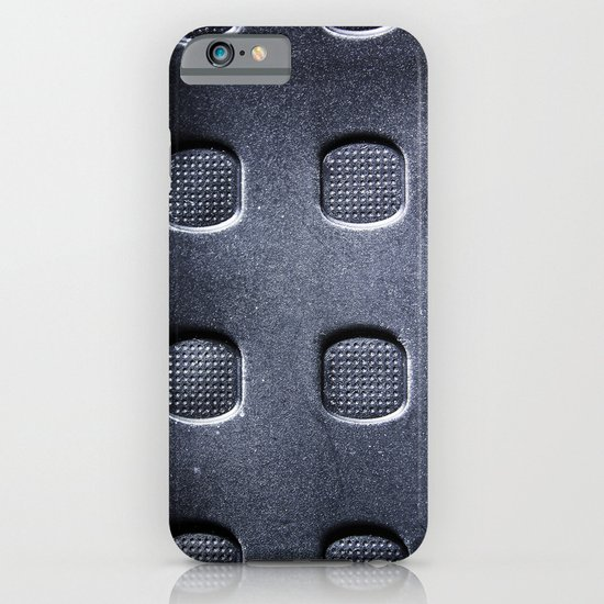 Patterns iPhone & iPod Case