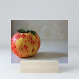 Apple1 Mini Art Print