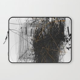 Unwelcome Gaze – Amazon 11 Laptop Sleeve
