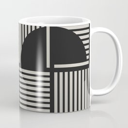 Dark Side Of The Moon Coffee Mug