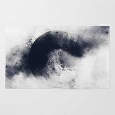 Yin & Yang Rug