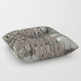 GRAPHITE Floor Pillow