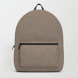 Brave Ground - Speckled Texture Backpack