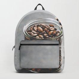 Coffee Backpack
