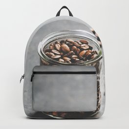 Coffee Backpack