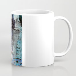 Architecture of water. or just whatever Coffee Mug