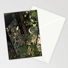 otoño Stationery Cards