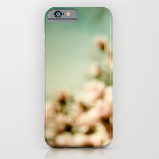 Free Spirit iPhone & iPod Case